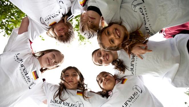 Kicking Girls_Hamburg