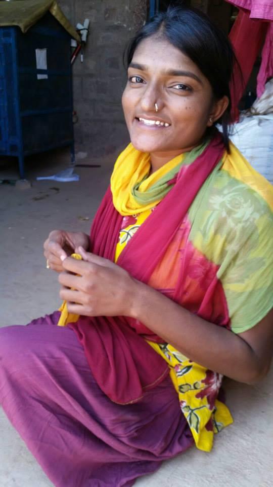 Laureus Sport in Indien - Soziales Sportprojekt IMAGE - Sharda